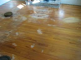from navy carpet to hardwood floors the justinkays chronicles