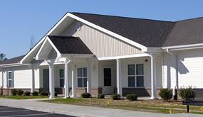housing authority of the city of greenville ghanc greenville nc