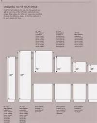 Ikea Kitchen Cabinet Dimensions Kitchen - Ikea kitchen cabinet door sizes