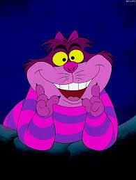 25 cheshire cat smile ideas cheshire cat