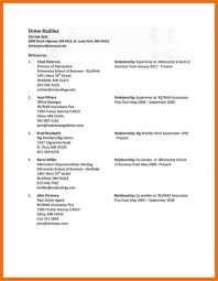 reference page examplesreference page for municipal court clerk