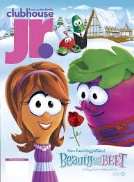 clubhouse jr magazine subscription focus on the family http www