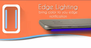 edge lighting change color personalization app of the week edge lighting intellectuapp