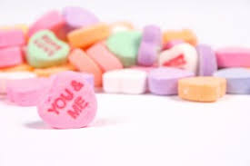 s candy hearts sayings on candy hearts 3000 eye candy