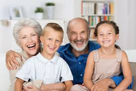 best selling gifts for national grandparents day