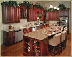 Lowes Kitchen Cabinet Design Kitchen Cabinet Doors Lowes Now At Lowe S Arcadia