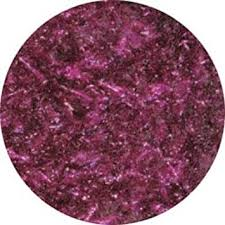 where to find edible glitter ck products edible glitter burgundy 1 4 oz