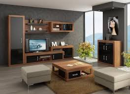 Living Room Furniture For Tv Living Room Furniture Collection Verin 2 Including Tv Cabinet