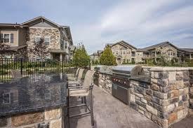 overland park ks apartments for rent realtor com