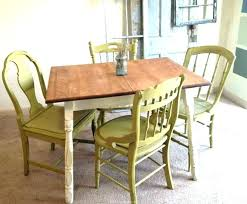 cool kitchen chairs unique kitchen table sets amazing dining room ideas round table