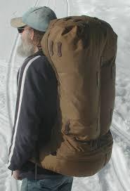 jensen packs u2013 rivendell mountain works