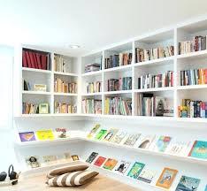 bibliothèque chambre bébé bibliotheque chambre fille s design bibliotheque chambre bebe fille