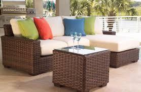 pier one home decor patio u0026 pergola stupendous awesome backyard creations patio