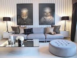 Grey Living Room Walls by Gray Living Room Furniture Modern Boxes Design Beige Soft Indoor