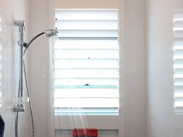 Blinds Rockhampton Security Doors U0026 Screens Cast Panel Doors Clearshield Doors