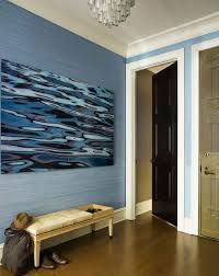 Decorating The Entrance To Your Home How To Update Your Interior With Modern Coved Ceilings