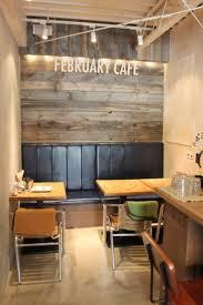 lovely small coffee shop interior design best 25 small cafe
