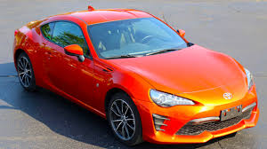 2017 toyota 86 860 special edition 2017 toyota 86 drivers u0027 notes photo gallery autoblog