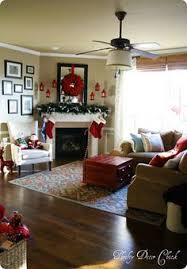 Corner Living Room Decorating Ideas - how to and how not to decorate a corner fireplace mantel mantels
