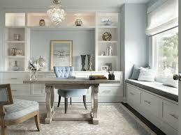 kitchen 35 modern office decorating ideas 60 best home