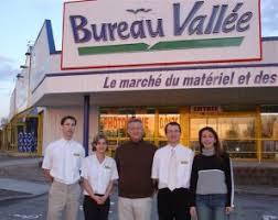 bureau vall馥 concarneau bureau vall馥 concarneau 19 images bureau vallée quimper soir e