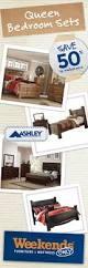 Summer Breeze Queen White Panel Bedroom Suite 139 Best Dream Bedroom Images On Pinterest Dream Bedroom