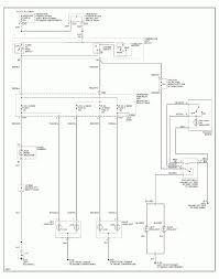 paccar engine wiring diagram paccar wiring diagrams