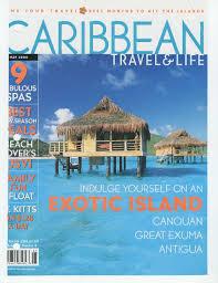 ocean bungalows caribbean bungalow santa monica