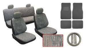 cheap seat cover blanket find seat cover blanket deals on line at