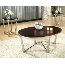 Cherry Wood End Tables Living Room Cherry Coffee Table Tablecfee End Tables Wood With Glass Top