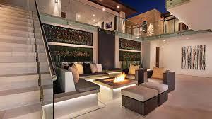 home interior usa galatea luxury home s contemporary interiors home design lover