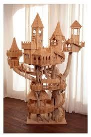 what rob heard bough house sculptures unique wooden