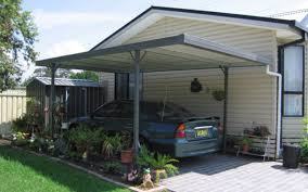Awnings Penrith Carport And Awnings Products Gallery