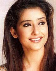 film hot era 90an 1990 s bollywood beauties