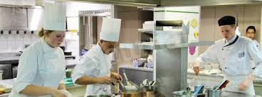 stage cuisine charolles concours de cuisine un stage étoilé à la clé