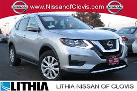 silver nissan rogue 2015 nissan rogue accessories 2017 nissan releases 2017 rogue sport