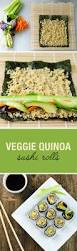 1080 best vegan images on pinterest meals recipes and vegan recipes