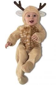 infant costume l il buck infant costume purecostumes