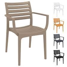 Esszimmerstuhl Carmen Outdoor Stühle In Verschiedenen Ausführungen Gastromöbel Von M24 De