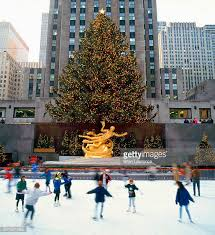 rockefeller center stock photos and pictures getty images