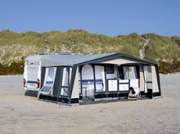 Used Caravan Awnings Choosing The Right Caravan Awning Broad Lane Leisure
