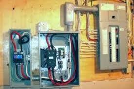 kohler standby generator wiring diagram kohler wiring diagrams