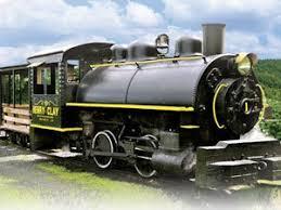 pioneer tunnel coal mine u0026 steam train u2013 your anthracite action
