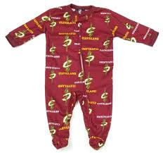 Notre Dame Infant Clothes Cheap 49ers Baby Clothes Baby Gallery