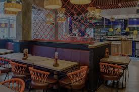 peri peri flame grilled chicken restaurants nando u0027s south africa