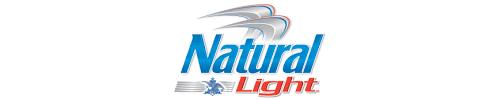 natural light natural light wisconsin distributors