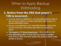 form 1099 u2013 overview robert j kiggins may 15 ppt download