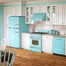 kitchen design colour schemes country cottage colour schemes cottag country cottage exterior