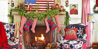 country christmas christmas ideas 2017 country christmas decor and gifts country