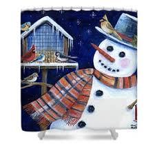 Shower Curtains With Birds Birdhouse Shower Curtains Fine Art America